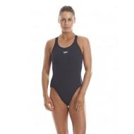 Speedo Essential Endurance+ Medalist naiste ujumistrikoo