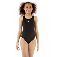 Speedo Ess End+ Medalist tüdrukute ujumistrikoo
