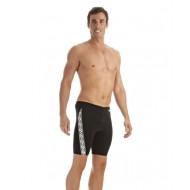 Speedo Monogram Jammer meeste ujumispüksid