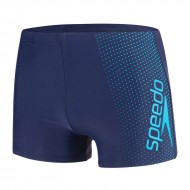 Speedo Logo Aquashort meeste ujumispüksid