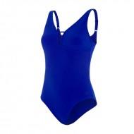 Speedo Opalgleam naiste ujumistrikoo