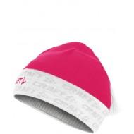 Craft Logo suusamüts