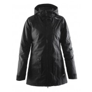 Craft Parker Jacket naiste parka