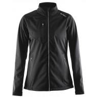 Craft Bormio naiste jakk