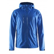 Craft Aqua Rain meeste jakk