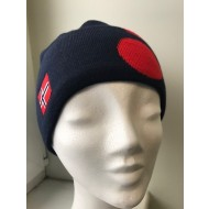 Craft Fanzone Big Logo suusamüts