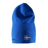 Craft Fanzone Nisse suusamüts