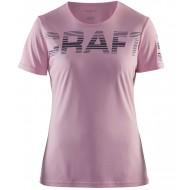 Craft prime logo naiste särk