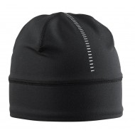 Craft Livigno müts