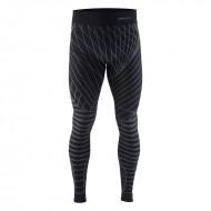 Craft Active Intensity meeste sooja pesu püksid