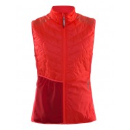 Craft Brilliant naiste vest