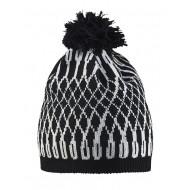 Craft Snowflake talvemüts