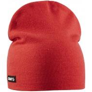 Craft Solid kootud talvemüts