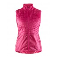 Craft Urban Run Body warmer naiste spordivest