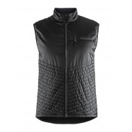 Craft Urban Run Body warmer meeste spordivest