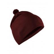 Craft Practice kootud talvemüts