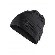 Craft Warm Comfort müts lastele