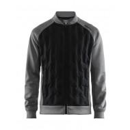 Craft Hybrid jakk meeste