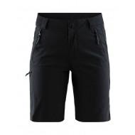 Craft Casual Sports naiste lühikesed püksid