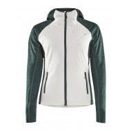 Craft Polar midlayer naiste jakk