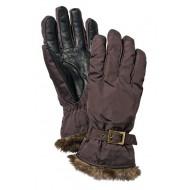 Hestra Winter Forest naiste sõrmikud
