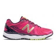 New Balance W680 naiste jooksujalatsid