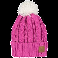 Catmandoo Minkus müts