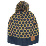 Catmandoo Frosty müts