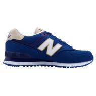 New Balance ML574 meeste vabaaja jalats