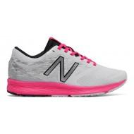New Balance WFLSH naiste jooksujalatsid