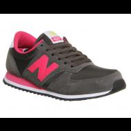 New Balance U420 vabaaja jalats