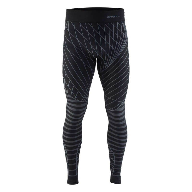 e5b52b4aa11 Craft Active Intensity meeste sooja pesu püksid