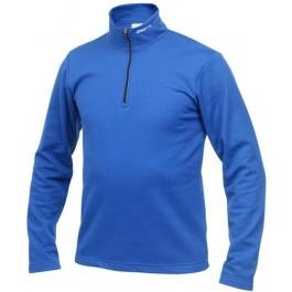 opgehaald mode stijlen groothandel verkoop Stopper | Craft Shift Pullover men