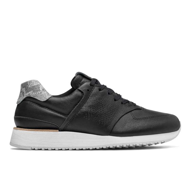 Balance WL745 women´s lifestyle shoe