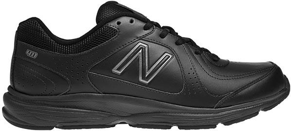 Balance MW411 walking shoe