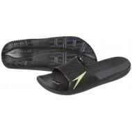 Speedo Atami max sandaalid