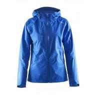Craft Aqua Rain naiste jakk