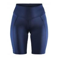 Craft ADV Essence naiste lühikesed spordipüksid
